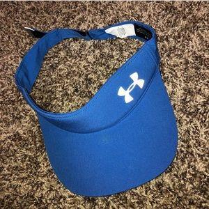 New women's sun visor